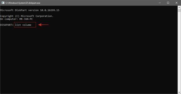 Cara Menyembunyikan Partisi Hardisk Di Windows 7, 8, dan 10
