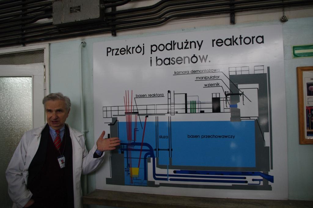 Belsk - Świerk 2011 (Kiń) - PENX2367.jpg