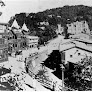 old shimla photo.jpg