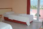 Фото 6 Derin Hotel