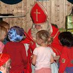 St.Klaasfeest 02-12-2005 (52).JPG