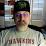 Ian Welke's profile photo