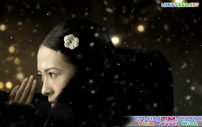 Disney sẽ chọn diễn viên Trung Quốc vào vai Hoa Mộc Lan - Ảnh 7.