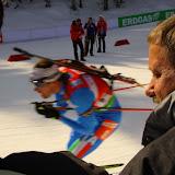 Biathlon-WM Ruhpolding 025.jpg