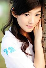 Lu Xiaolin China Actor