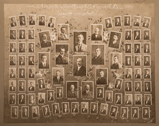 1915_1