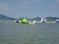 Vízi kalandpark.JPG