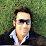 Saad Malik's profile photo