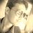 Sameer Shaikh avatar image