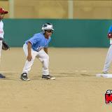 July 11, 2015 Serie del Caribe Liga Mustang, Aruba Champ vs Aruba Host - baseball%2BSerie%2Bden%2BCaribe%2Bliga%2BMustang%2Bjuli%2B11%252C%2B2015%2Baruba%2Bvs%2Baruba-69.jpg