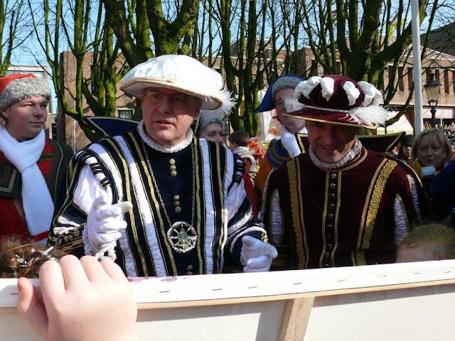 2011-03-06 tm 08 Carnaval in Oeteldonk - P1110675.jpg