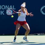 Sabine Lisicki - 2015 Rogers Cup -DSC_7344.jpg