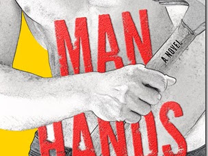 Review: Man Hands (Man Hands #1) by Sarina Bowen and Tanya Eby