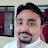 Sarathi Bagchi avatar image