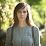 Andie Haugen's profile photo