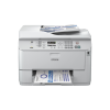 Free download Epson WP-4521  printer drivers – Windows, Mac
