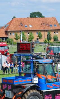 Zondag 22-07-2012 (Tractorpulling) (181).JPG