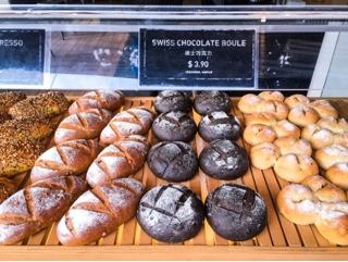 Bake Code Toronto