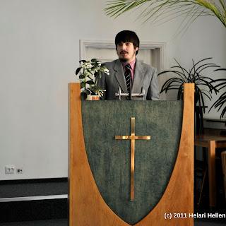 kolgata-teenistus-yldkogu-koosolek27veeb2011