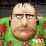 Jose Cabrita's profile photo