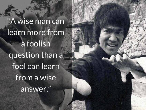 bruce-lee-kung-fu-quotes-06