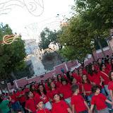 2014 08 09 SOPAR DE CAPITANIA MORA-VERMELLS