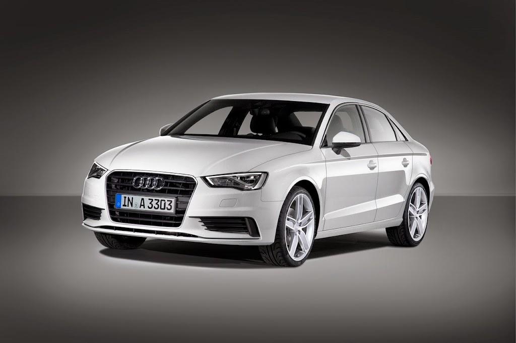 2014_Audi_A3_Sedan_1
