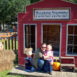 Pumpkin Patch - 115_8269.JPG
