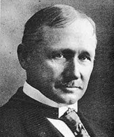 what is f w taylor s contribution to management Who is fredrick taylor and what is scientific management  to principles of  efficiency in relation to experiments of production and work ethics.