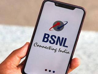 bsnl-landline-plans-Get-5-GB-of-data-for-free-every-day