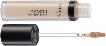 4010355282729_trend_it_up_Camou_Concealer_010
