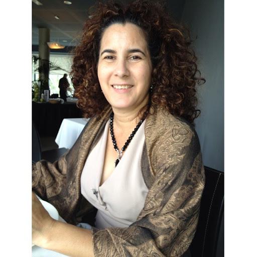 Mayda Rodriguez