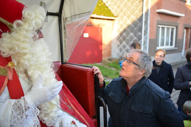 Sint 2014 re_DSC_2857.JPG