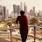 Sourav Debnath avatar image