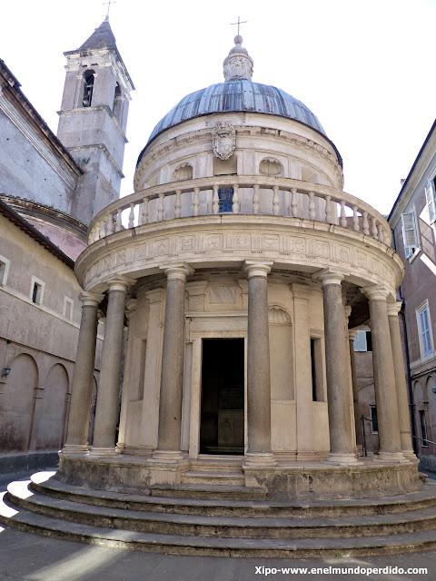San Pietro in Monorio.JPG