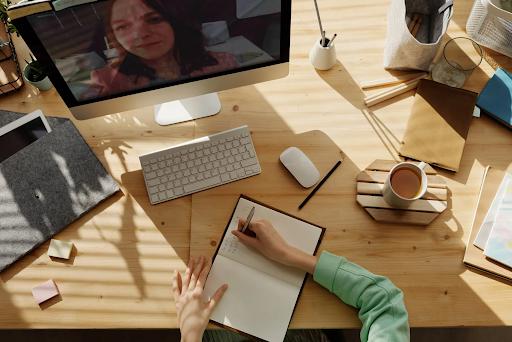 Top 5 Online Platforms to Learn Various Skills
