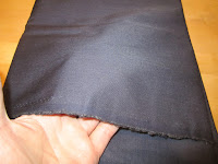SHIELDON 240, RF blocking fabric  Please see: http://www.norad4u.com/emr-protection/rf-protection#TOC-RF-blocking-fabrics and http://www.4ehsbyehs.com/rf-blocking-fabrics
