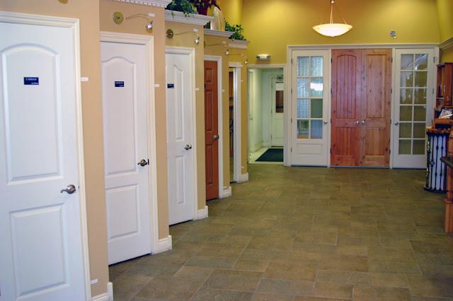 Doors - photo29.jpg