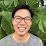 Justin Tan's profile photo
