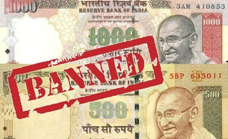 500-and-1000-rs-note-invalid