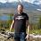 Mike Gamache's profile photo