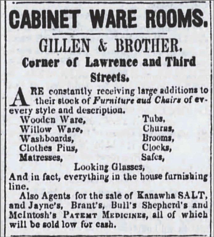 [Copy+of+GILLEN+%26+Brother+cabinets_SpiritoftheTimes_IrontonOH_22+Feb+1853_pg+3%5B4%5D]