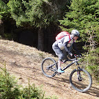 Trail & Technik jagdhof.bike (42).JPG