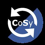 CoSy - Contact Sync 0.70b