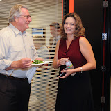 Rotary Means Business at Discovery Office with Rosso Pizzeria - DSC_6826.jpg