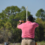 Pulling for Education Trap Shoot 2011 - DSC_0149.JPG
