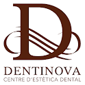 Dentinova icon