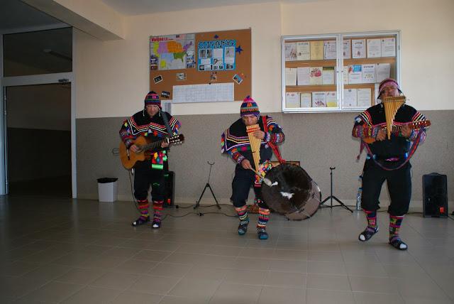 Koncert Indian z Peru - DSC07668.JPG