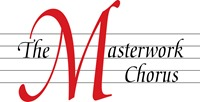 masterwork_logo