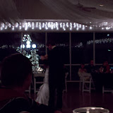 Kevins Wedding - 114_6844.JPG
